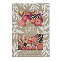 Wild Australia Assorted Card Pack